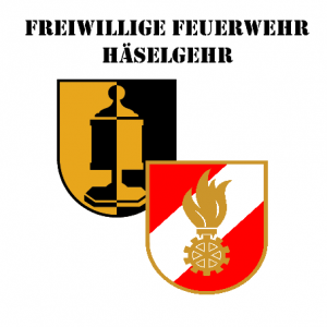 FF Häselgehr